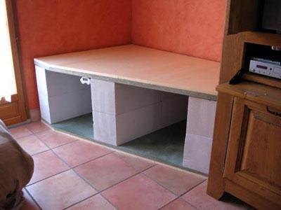un aquarium de 800 litres eau douce afrique lac malawi. Black Bedroom Furniture Sets. Home Design Ideas